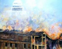 911_pentagon_tragedy