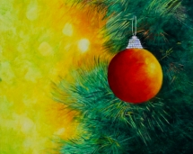 golden_christmas
