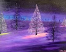 Christmas_Colors