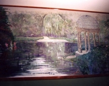 Finished_Longwood_Mural