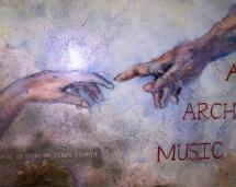 gods_creation_in_plaster