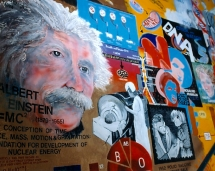 hs_science_mural_einstein