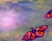 pop_pops_pocono_house-buterflies