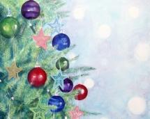Christmas_Glimpse