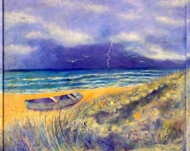 Storm_Brewing_on_the_Outer_Banks