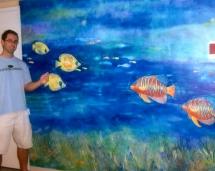underwater_mural