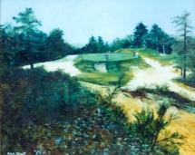 10th_hole_at_pine_valley