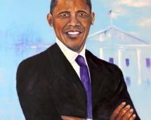 Autographed_Portrait_of_President_Barack_Obama