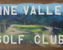 Pine_Valley_Sign