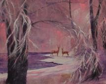 Pink_Winter