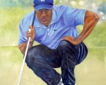 Tiger_Woods_Ligns_It_Up