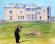 Tiger_Woods_at_St_Andrews_2005