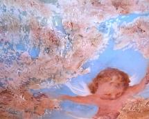 angel_in_plaster