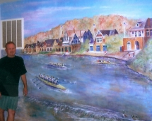 completed_boathouse_row_mural