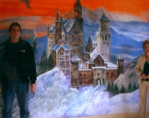 german_castle