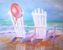 peaceful_beach