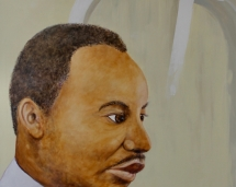 Martin _Luther_King_Jr.