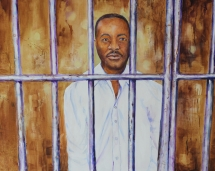 martin_luther_king-jailed