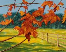 golden_autumn