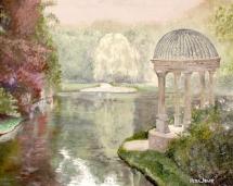 longwood_gardens