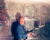 longwood_mural_with_peter