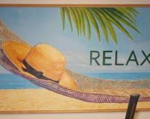 relaxation_mural