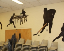 activity_silhouette_mural