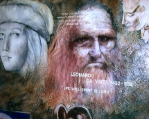 hs_science_mural_da_vinci