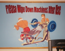 weight_room_mural