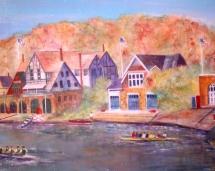 boathouse_row