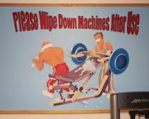 weight_room_mural