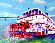 belle-of-louisville