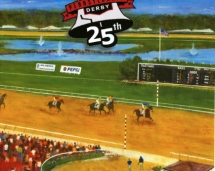 program_cover_for_2003_pennsylvania_derby