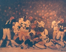 snow_bowl_1975