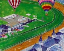 balloons-over-churchill-downs