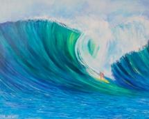 big_wave