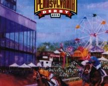program_cover_for_2002_pennsylvania_derby
