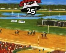 program_cover_for_2003_pennsylvania_derby