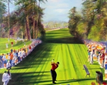tiger_woods_at_augusta_2001